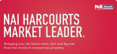 nai_market_leader_header
