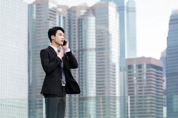 Commercial broker.jpg