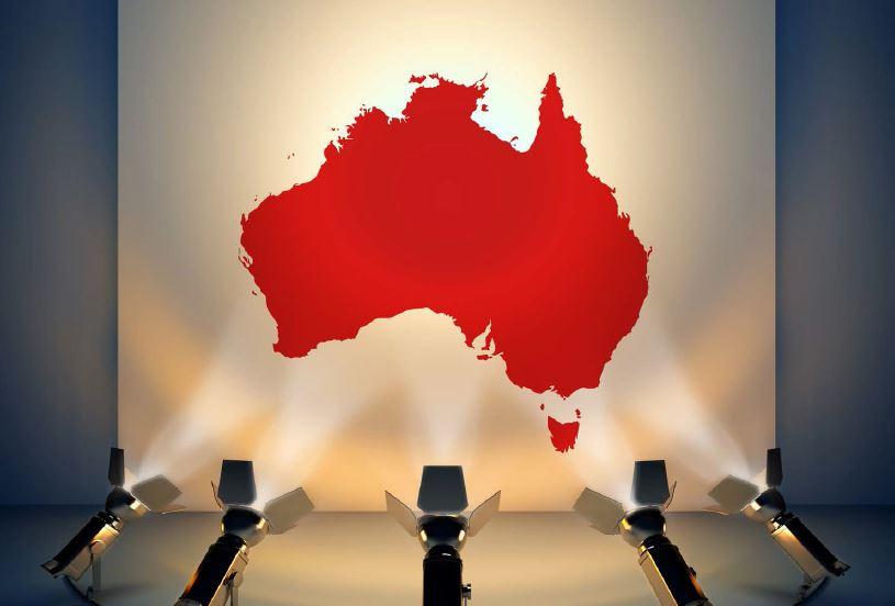 Focus_on_Australia.jpg